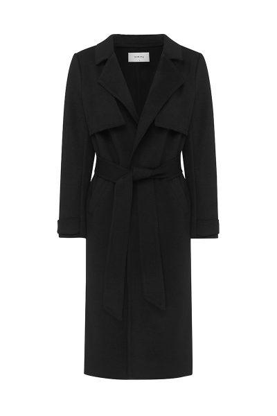 Juliet Coat