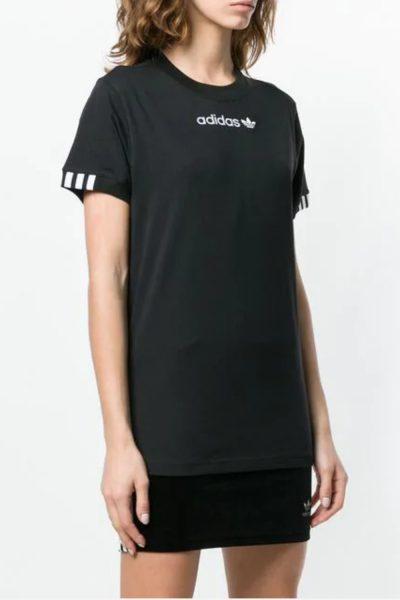 Adidas | $49