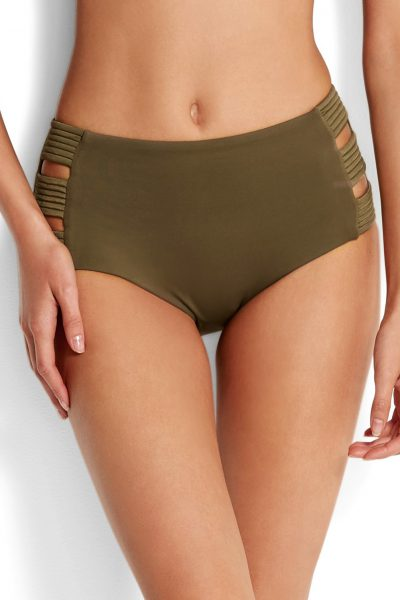 Seafolly | $89.95
