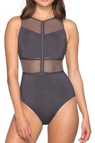 JETS Swimwear | $179.95