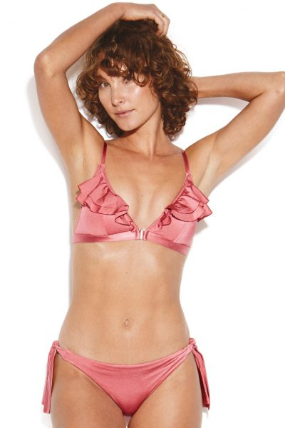 Seafolly | $59.95