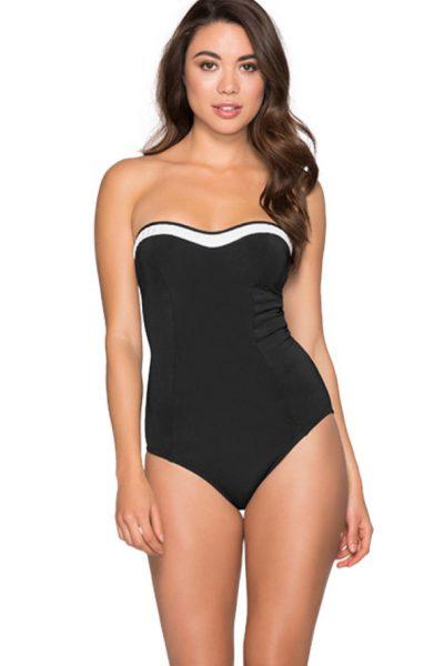 JETS Swimwear | $132.97